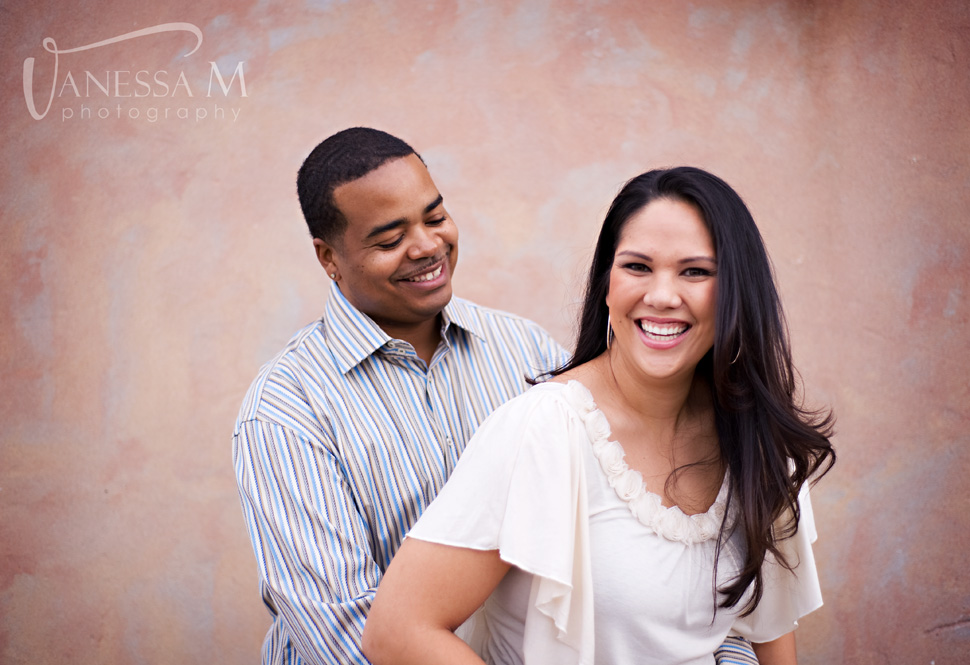 Fullerton_engagement_02