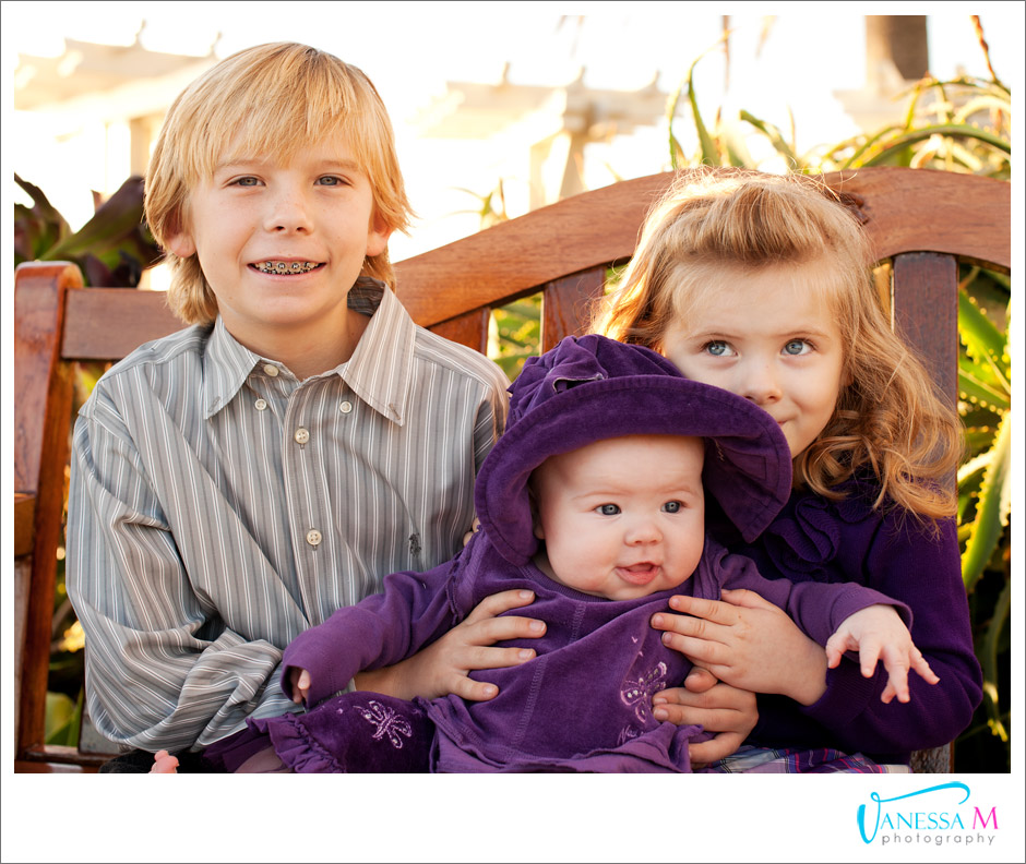 01_Laguna_Beach_Childrens_Photography
