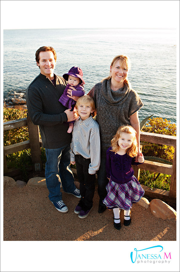 02_Laguna_Beach_Family_Photographer